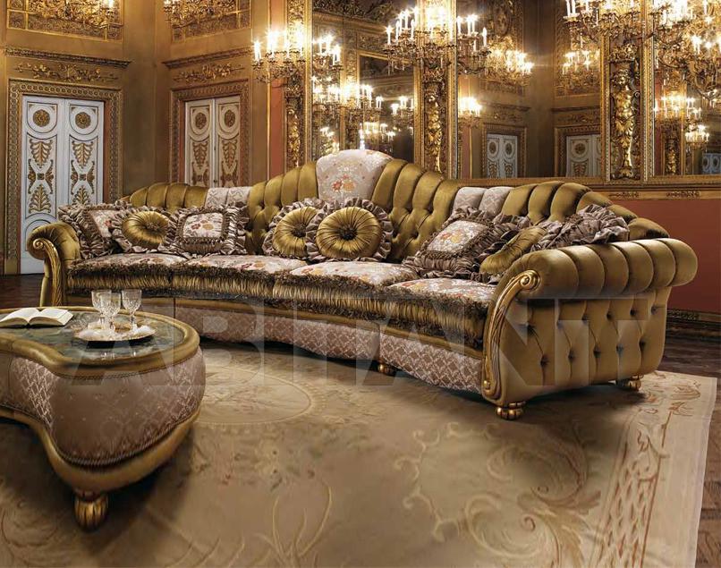 Купить Диван Sat Export Sat vanity sofa