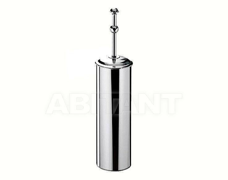 Купить Щетка для туалета Carbonari 2007 SCGA