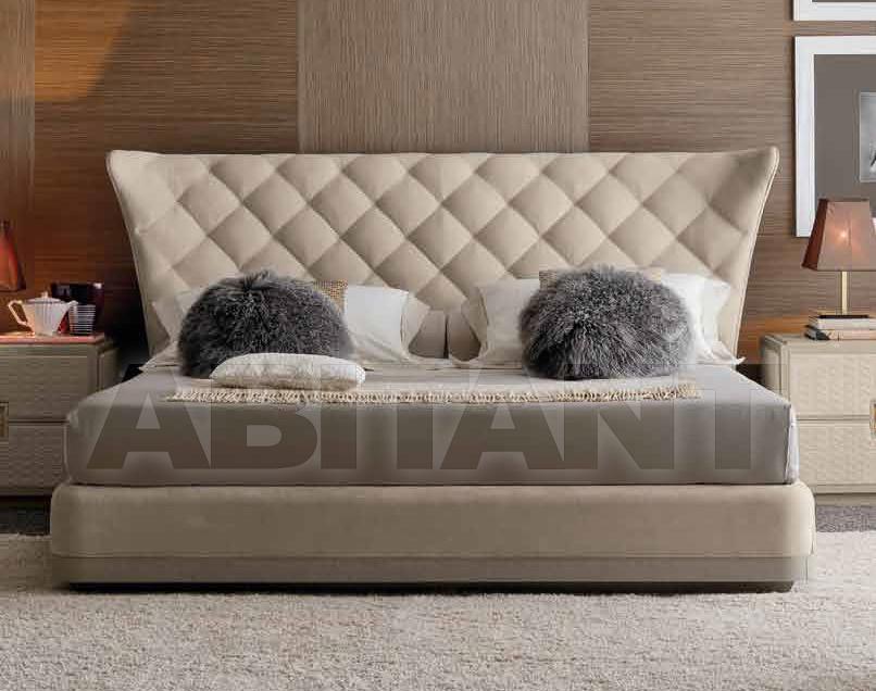 Купить Кровать ANTONIETTE Bastex B-home 2012 ANTONIETTE