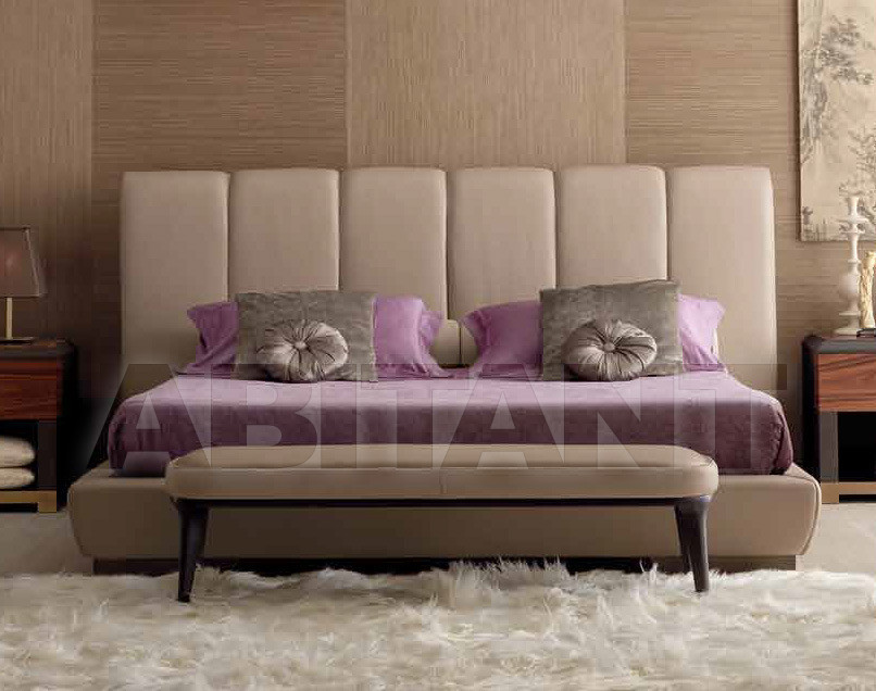 Купить Кровать CECILE Bastex B-home 2012 CECILE