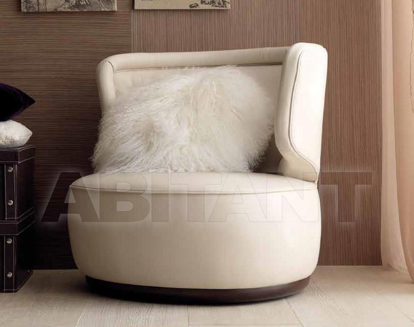 Купить Кресло CHLOE' Bastex B-home 2012 CHLOE'