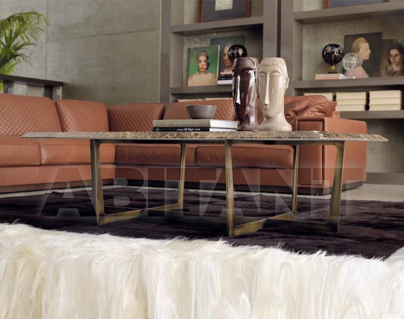 Купить Столик журнальный ARTHUR Bastex B-home 2012 ARTHUR Tavolo rettangolare