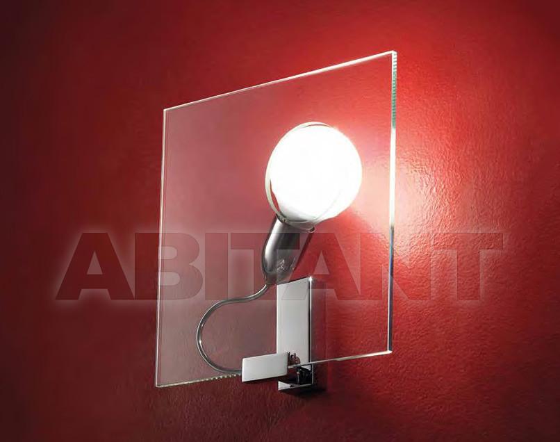 Купить Светильник настенный Sil.Lux s.r.l. Sil Lux lP 6/280 SX-DX
