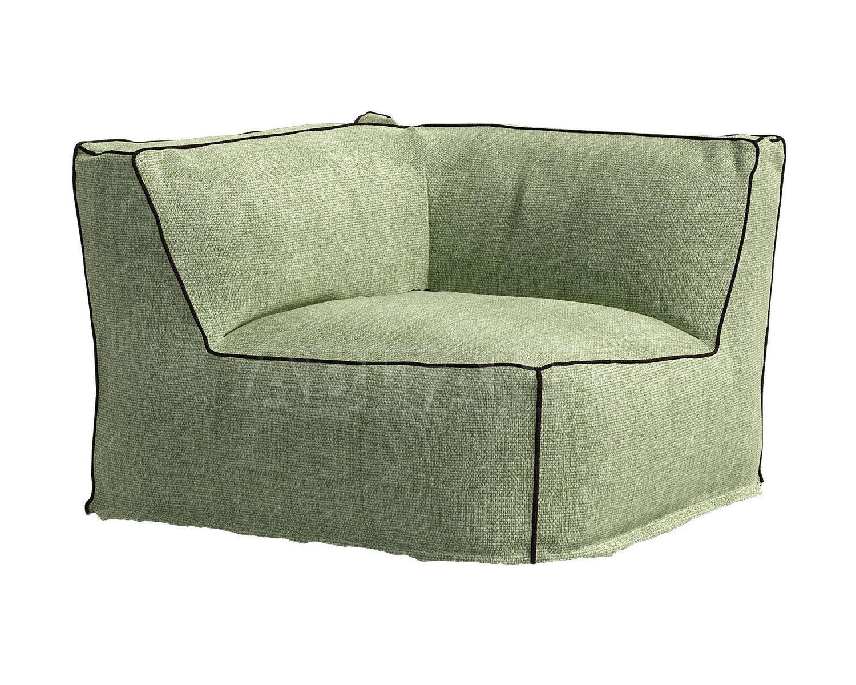 Купить Кресло для террасы Soft Atmosphera Avantgarden CX.SFT.CA.TC