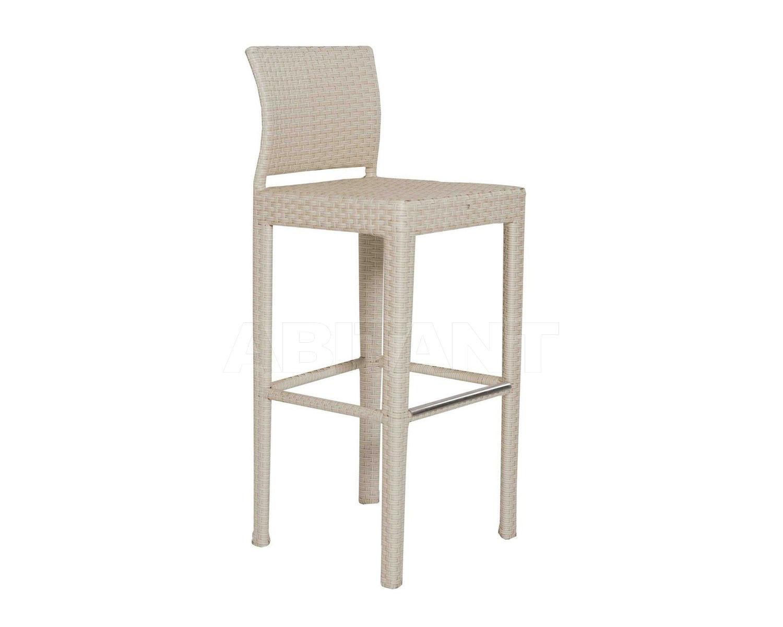 Купить Барный стул BLOG Atmosphera Avantgarden BL SG 14