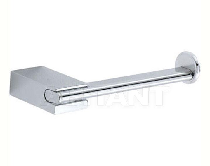 Купить Держатель для туалетной бумаги Carbonari 2007 PCBK