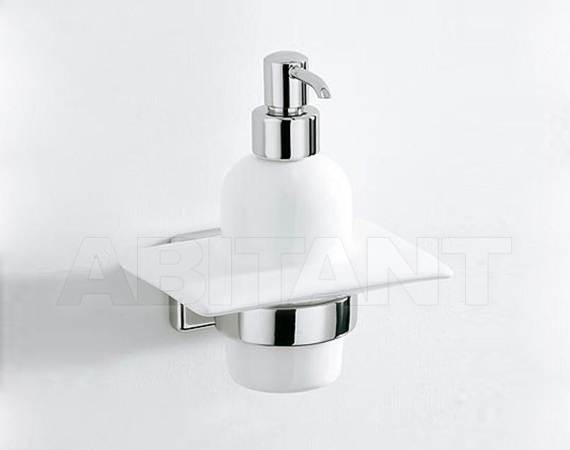 Купить Дозатор для мыла Carbonari 2007 PSDO2