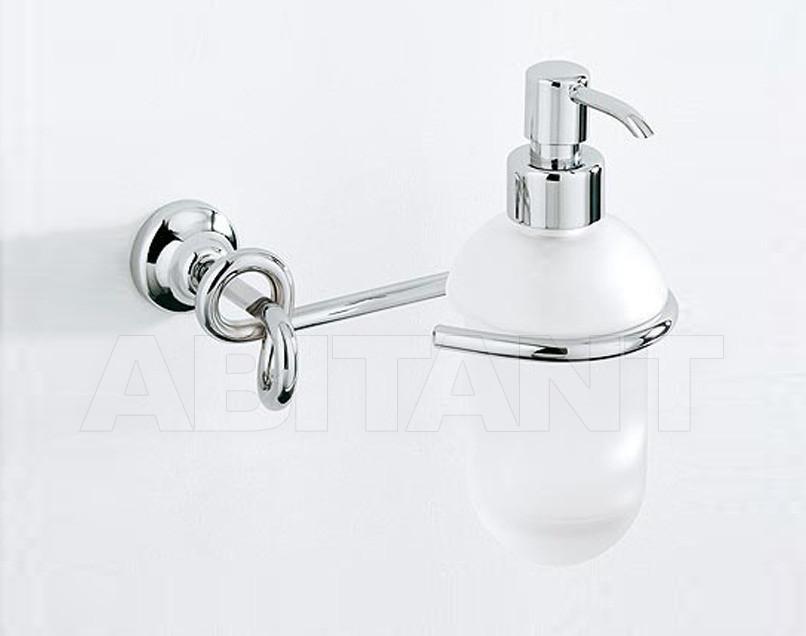 Купить Дозатор для мыла Carbonari 2007 PSFI2