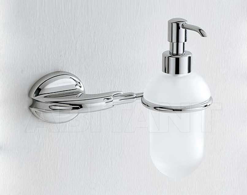 Купить Дозатор для мыла Carbonari 2007 PSGE2