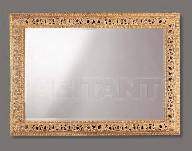 Купить Зеркало настенное Roberto Giovannini srl Mirrors 902/G