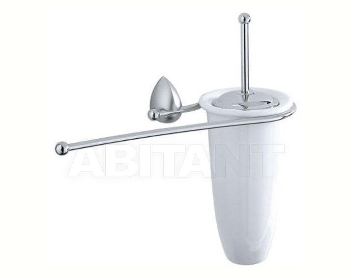 Купить Щетка для туалета Carbonari 2007 SCMO2