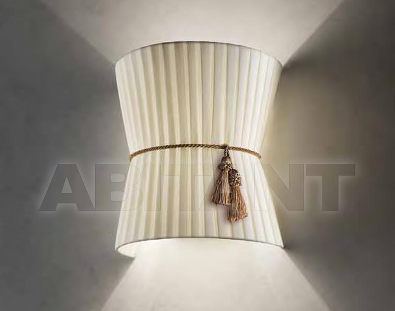 Купить Светильник настенный Sil.Lux s.r.l. Sil Lux LP 6/500