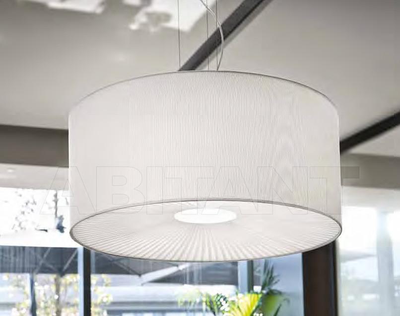 Купить Светильник Sil.Lux s.r.l. Sil Lux SP 8/503-F