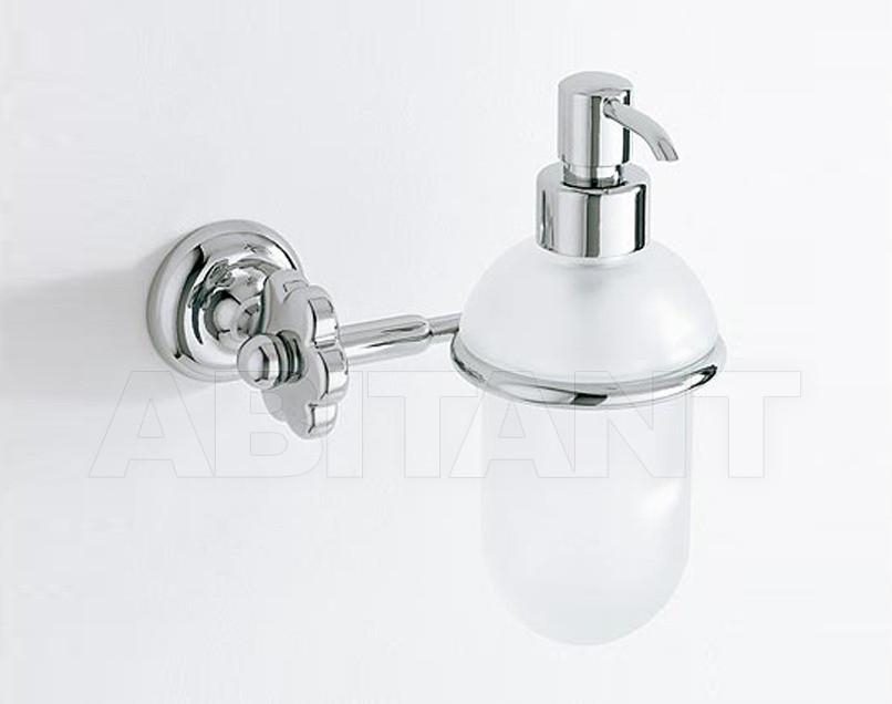 Купить Дозатор для мыла Carbonari 2007 PSPE2