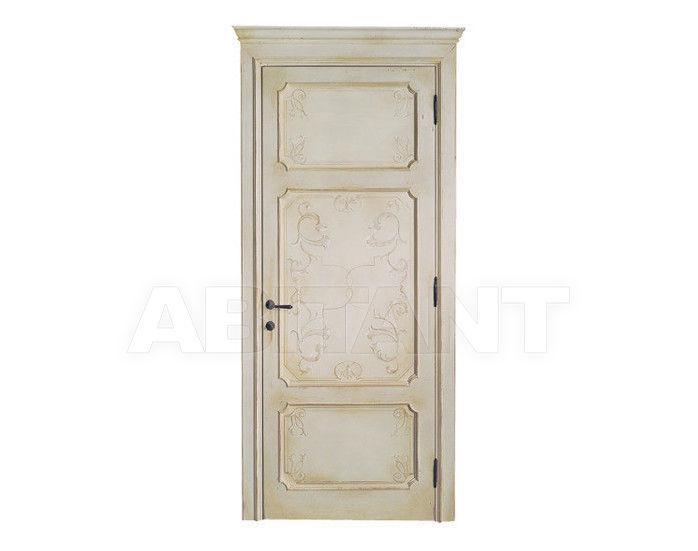 Купить Дверь деревянная Bianchini & Capponi Porte 8483/PD 8483/PD