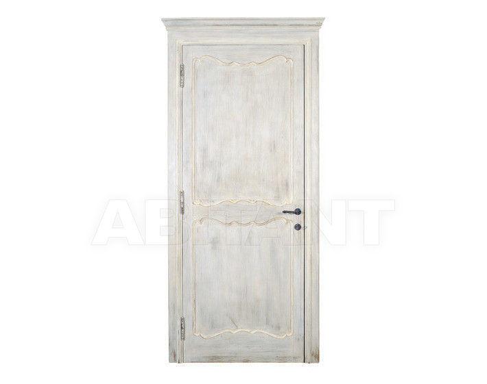 Купить Дверь деревянная Bianchini & Capponi Porte 8482/P