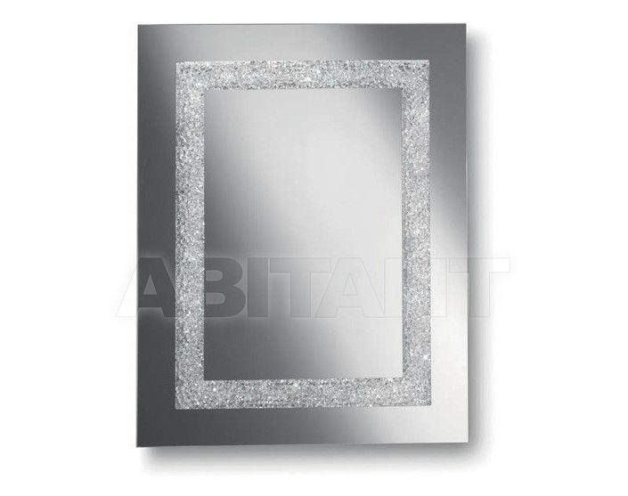 Купить Светильник настенный Sil.Lux s.r.l. Specchi ED 1060/40/2
