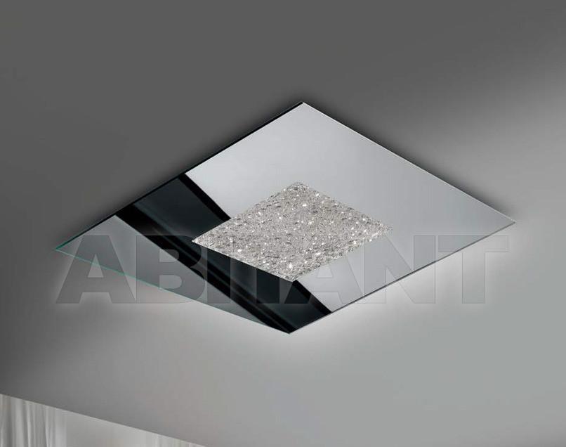 Купить Светильник Sil.Lux s.r.l. Specchi LS 1065/60