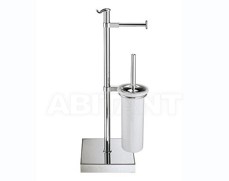 Купить Держатель для туалетной щетки Carbonari 2007 DOLPHINSC