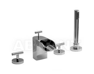 Купить Смеситель для ванны Griferias Galindo BaÑo 6900500