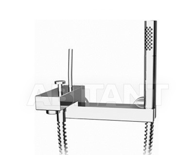 Купить Смеситель для ванны Griferias Galindo BaÑo 6841000