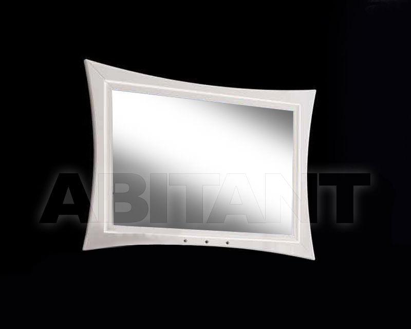 Купить Зеркало настенное Arve Style  Sogni SG-2104