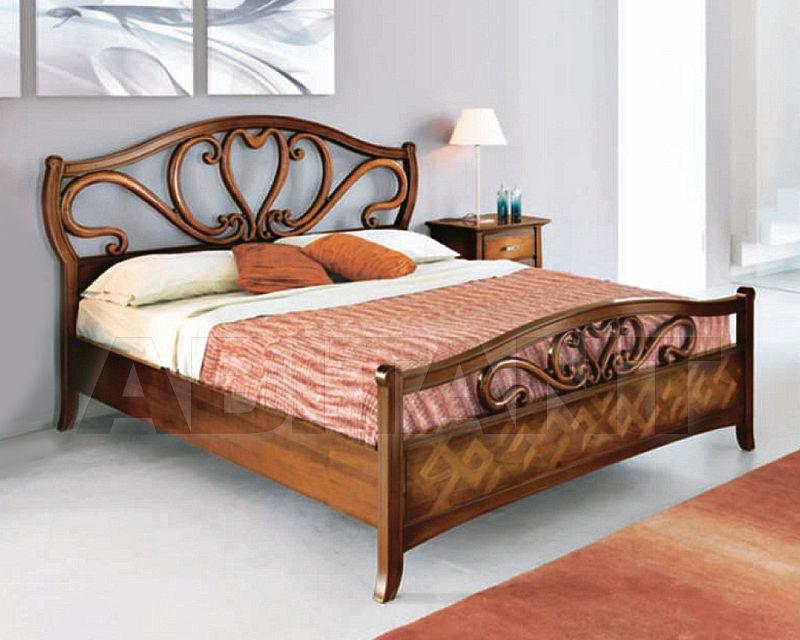 Купить Кровать Arve Style  Naima SL-0519