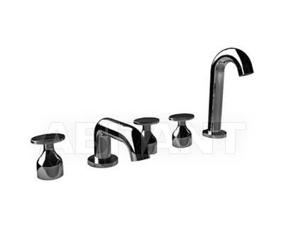 Купить Смеситель для ванны Griferias Galindo BaÑo 3200500