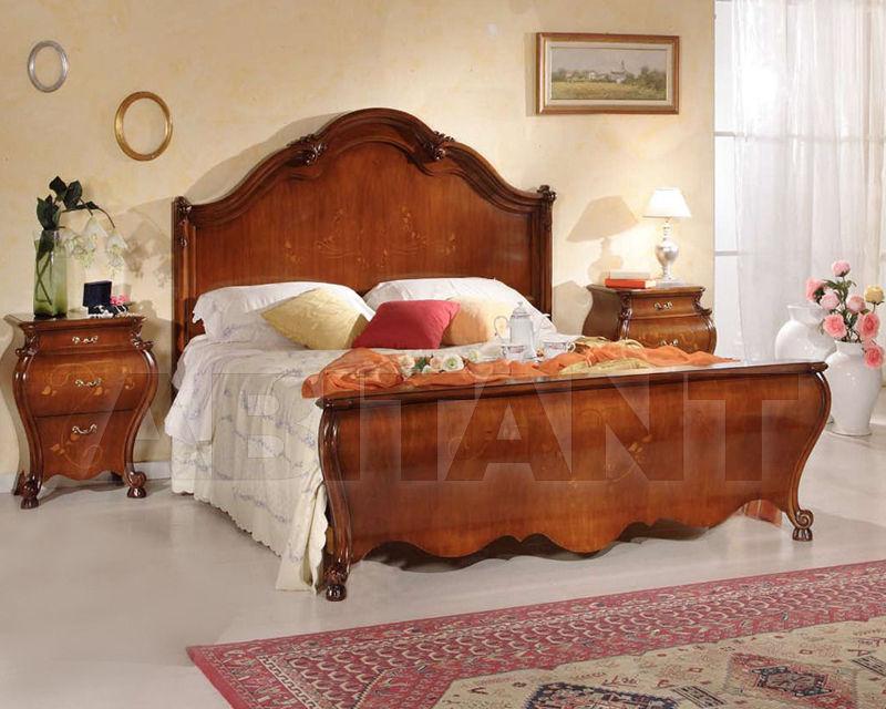 Купить Кровать Arve Style  Living LV-1259