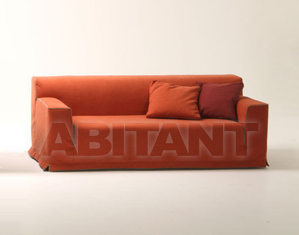 Купить Диван Biesse 2011-2012 D. 187