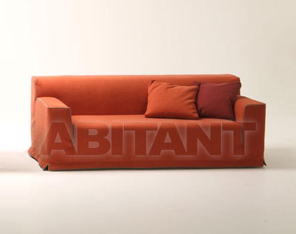 Купить Диван PAN Biesse 2011-2012 D 187