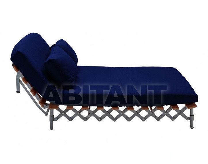 Купить Кушетка Biesse 2011-2012 D.163 F.