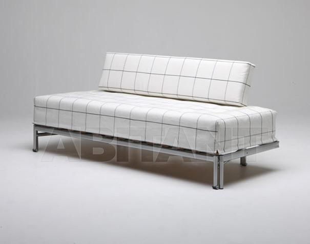 Купить Диван PARK AVENEW Biesse 2011-2012 D L /200 S