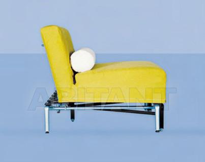 Купить Кресло Biesse 2011-2012 E.L.C