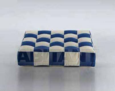 Купить Пуф Biesse 2011-2012 C. 77