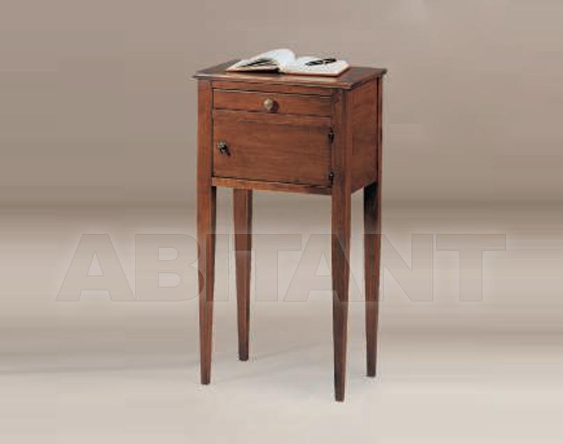 Купить Столик приставной BL Mobili 2009 S9