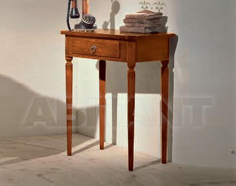 Купить Столик приставной BL Mobili 2009 S10