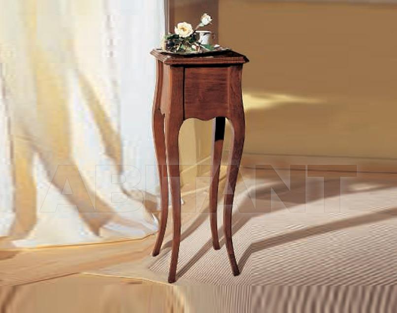 Купить Столик приставной BL Mobili 2009 S24