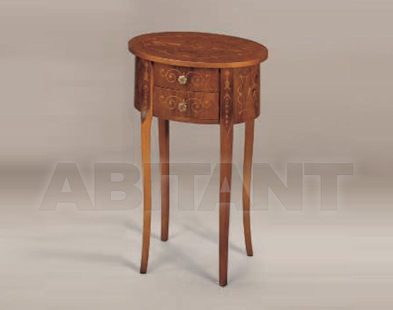 Купить Столик приставной BL Mobili 2009 S55