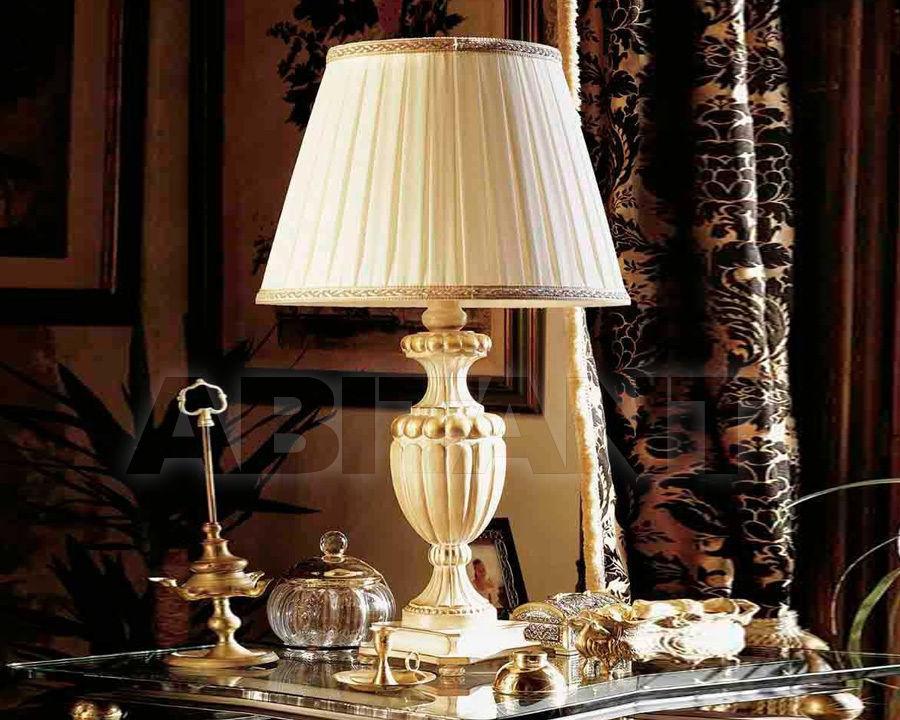 Купить Лампа настольная Tecni Nova Inspiration 3114 1