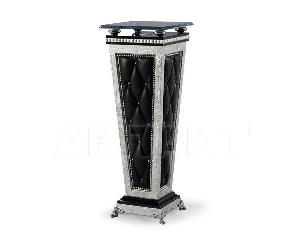 Купить Подставка декоративная Tecni Nova Diamond 4054/5 145