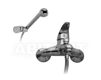Купить Смеситель для ванны Griferias Galindo BaÑo 8141000