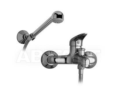 Купить Смеситель для ванны Griferias Galindo BaÑo 7341000