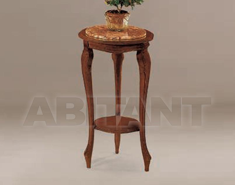 Купить Столик приставной BL Mobili 2009 S66