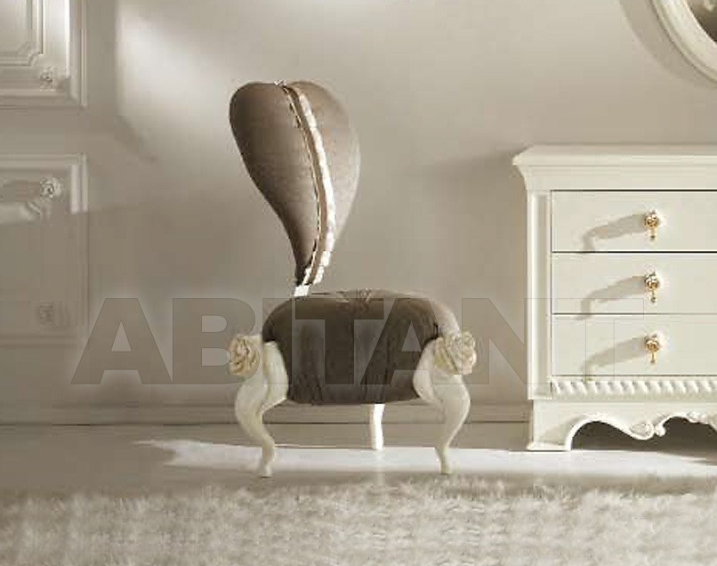 Купить Кресло Mon Amour by Bitossi Luciano & Figli S.n.c. Mon Amour 2012 3259