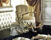 Кресло Mon Amour by Bitossi Luciano & Figli S.n.c. Mon Amour 2012 3540 Классический / Исторический / Английский