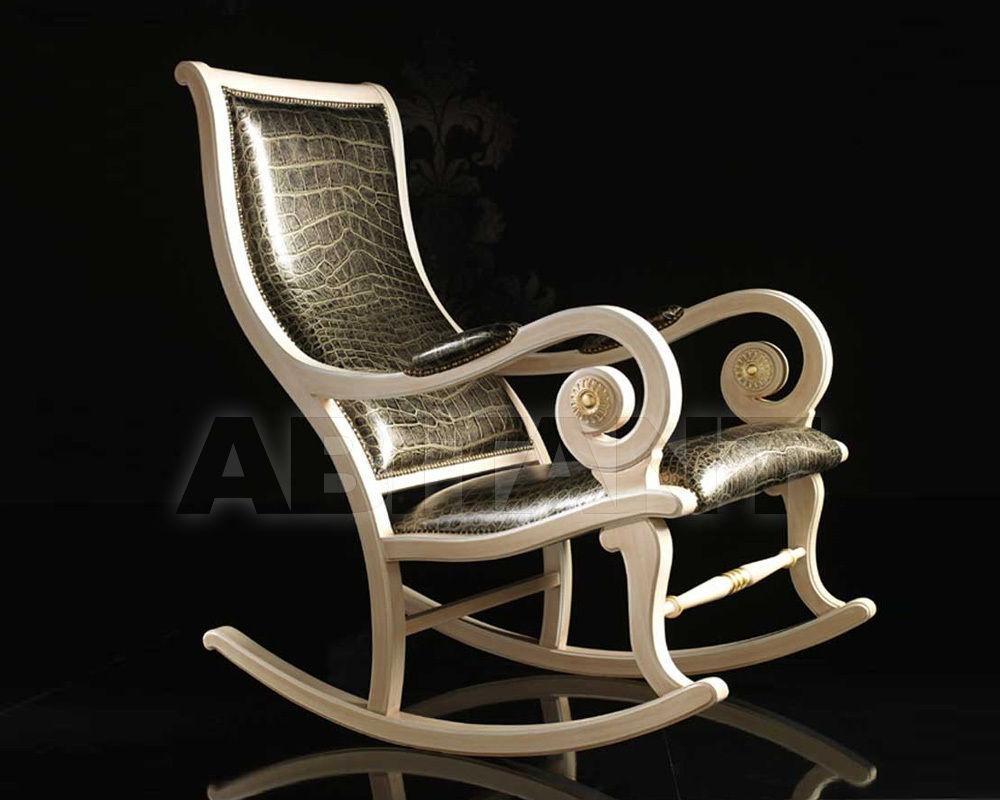 Купить Кресло Tecni Nova Argento 1224 70