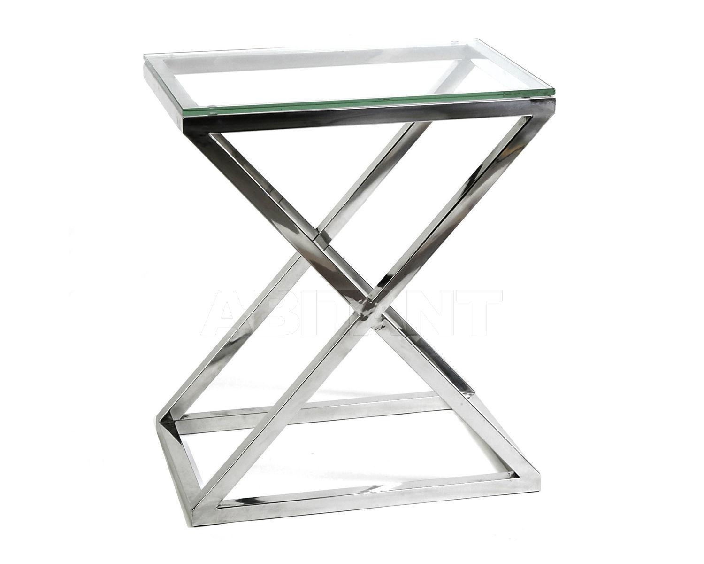 Купить Столик приставной Criss Cross Eichholtz  Tables & Desks 103160