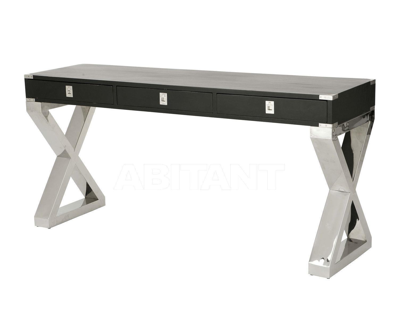 Купить Консоль Montana Eichholtz  Tables & Desks 106456