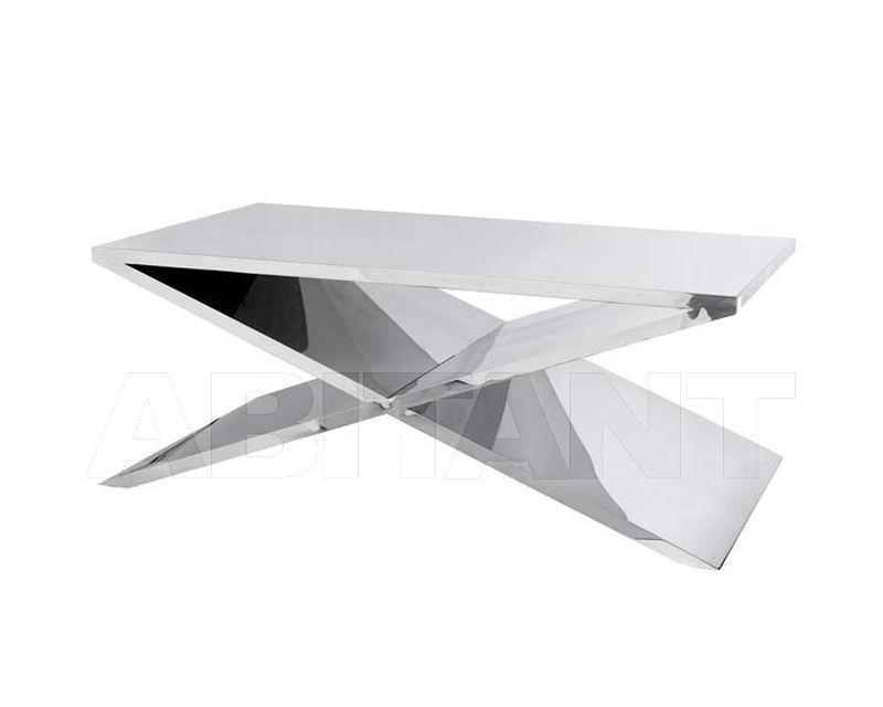 Купить Столик журнальный Metropole Eichholtz  Tables & Desks 105990